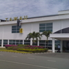 Tawau Airport