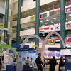 MATRADE Exhibition And Convention Centre