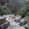 Jhinu Hot Springs