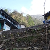 Sherpa Guest House