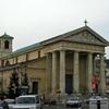 Eglise Church Saint-Germain