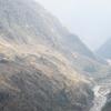 Tadapani Trail a Chhomrong