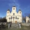 Calvary Church-Kőszeg