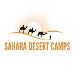Sahara Desert Camps