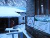 Himalaya Guest House