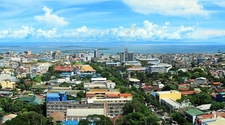 Cebu City Overview