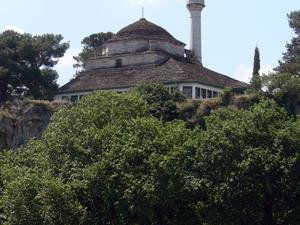 Municipal Ethnographic Museum