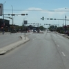 Grande Prairie Street