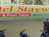 Styawell Hotel