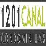 1201 Canal Condominiums