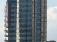 1322 Golden Empire Tower