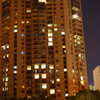 110 Grant Apartments