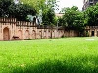 Mughal Eidgah