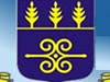 University Of Ghana Logo