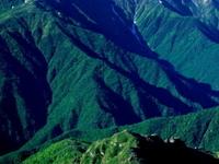 Mount Warusawa