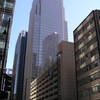 181 West Madison Street