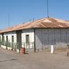 Humberstone Chile