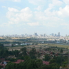 View Of Gold Reef City