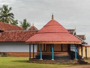 Kelara Temple Tours Photos