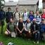 20  Teachers Specials Kilimanjaro Trek