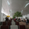 2nd Floor Waiting Room