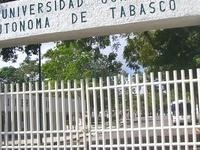 Universidad Juárez Autónoma de Tabasco