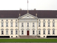 Bellevue Palace