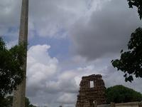 Sompalyam