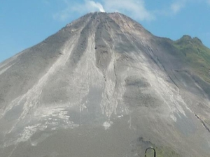 Stay at Arenal Observatory Lodge and Get 20% Discount