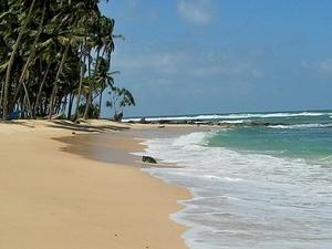 Srilanka Budget Tour/Ran Holidays Photos