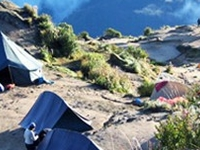INCA Trail - Saywas Expeditions