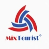 Mixtourist Joint Stock Company