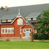 Aland Folk High School