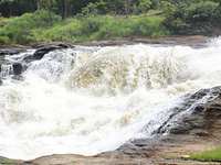 Murchison Falls & River Nile Trip Photos