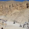 Tour to the Valley of the Kings with a Private Guide