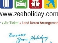 Zeeholiday Co. Ltd.