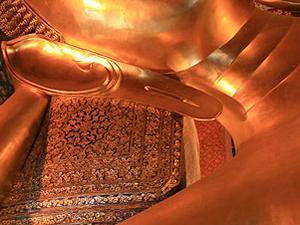 Thailand Tours - Phuket/Koh Samui/Bangkok Photos