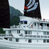 Tour HaNoi - Halong Bay Promotion
