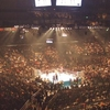 K-1 World Grand Prix 2008 Final In Yokohama Arena