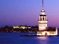 Eco Turkey Travel