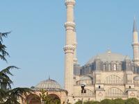 Selimeye Mosque