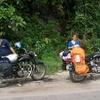 Amazing Nepal on Motorbike