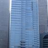 Shinjuku L Tower