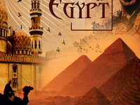Egypt Travel Gateway