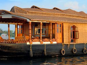 Amazing Kerala Tour Package Photos