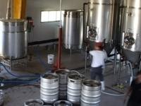 Bebeer Tours & Beers