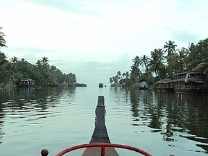 Captivating Kerala Photos