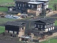 Ambient Bhutan