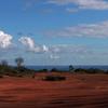 Azores 6