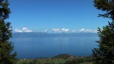 Azores 7
